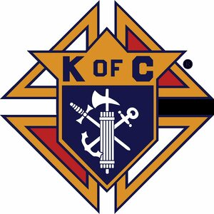 Knights of Columbus Cajun Kilts